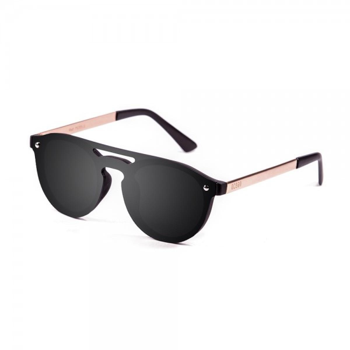 61263b77c67f2 Ocean San Marino Sunglasses (Smoke) - ΑΞΕΣΟΥΑΡ ΡΟΥΧΙΣΜΟΥ