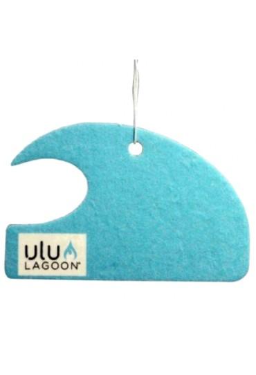 Ululagoon Blue Mini Wave