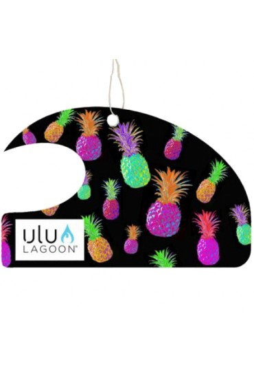 Ululagoon Electric Pineapple Mini Wave
