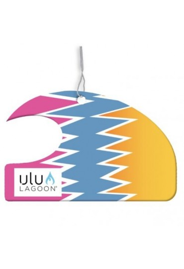 Ululagoon 80's Mini Wave