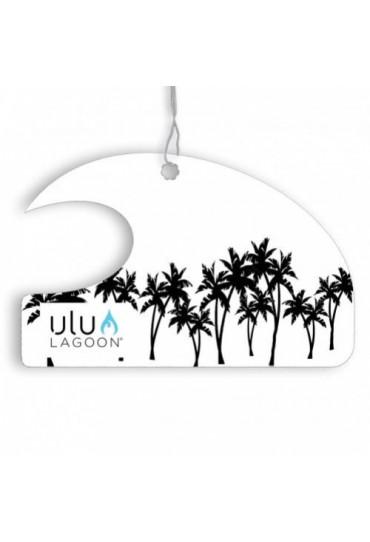 Ululagoon Black Palms Mini Wave