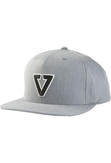 Vissla Calipher Hat (Grey)