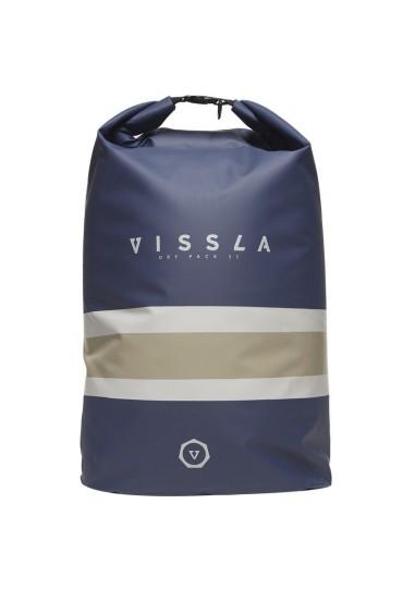 VISSLA 7 Seas XL 35L Dry Backpack (DNL)
