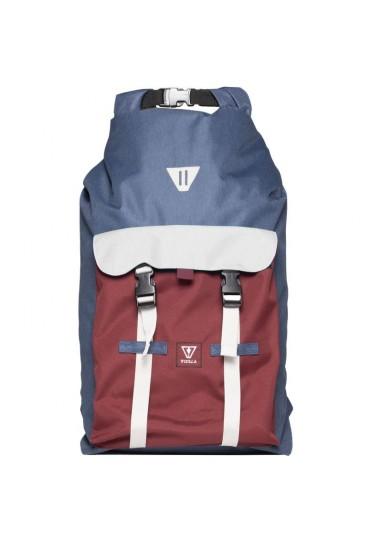 Vissla Surfer Elite Wet/Dry Backpack (Multi)