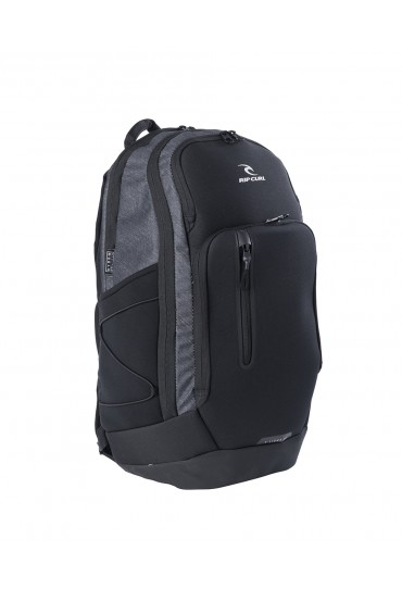 Rip Curl F-Light Ultra - Backpack (Midnight)