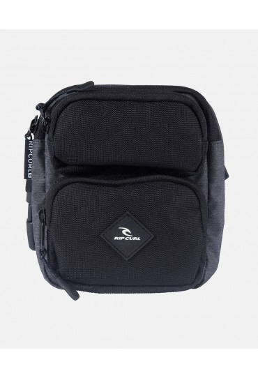 Rip Curl 24/7 Pouch Midnight