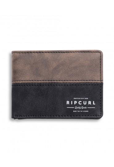 Rip Curl Arch RFID Pu Slim - Wallet (Brown)