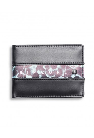 Rip Curl Blockade Pu Slim - Wallet (Black)