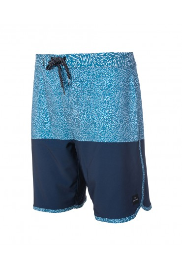 Rip Curl Mirage Conner Spin Out 19'' - Boardshort (Navy)