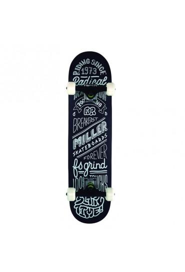 Miller Chalkboard 7.75