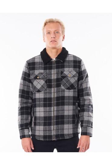 RipCurl Logging Jacket