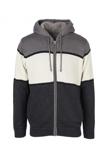 Rip Curl No Borderline Sweater