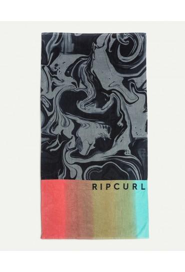 Rip Curl Corpo Towel (Multico)
