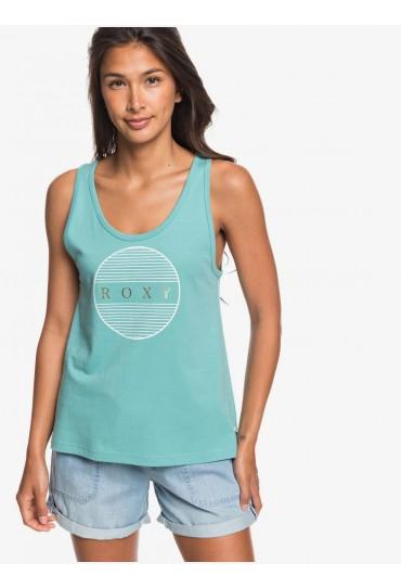 Roxy Closing Party - Vest Top (Canton)
