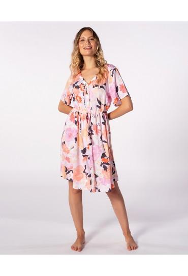 Rip Curl Island Dress