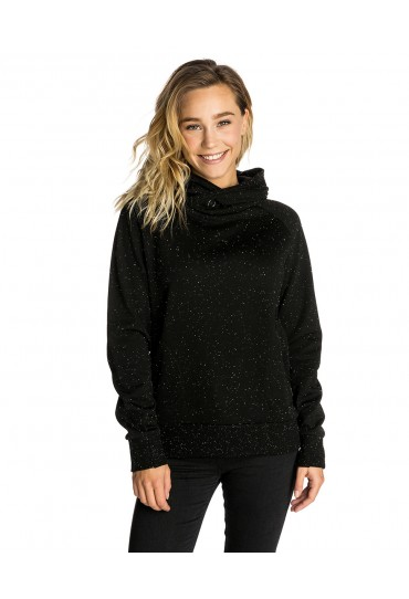 Rip Curl Anti Series Traverse Hooded Fleece