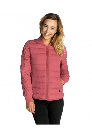 Rip Curl Autumn Vibe Jacket