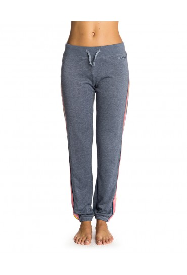 Rip Curl Paradiso Track Pant