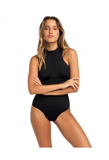Rip Curl Mirage Ultimate - One Piece (Black)