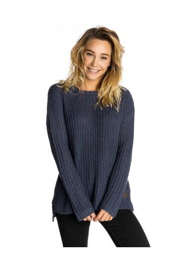 Rip Curl Ana Crew Sweater