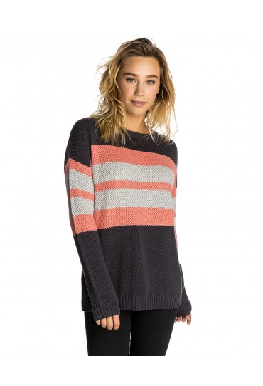 Rip Curl Shades Of Sun Crew Sweater