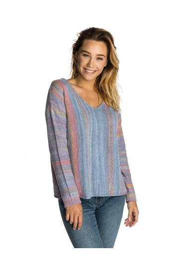 Rip Curl Sunkissed Crew Sweater