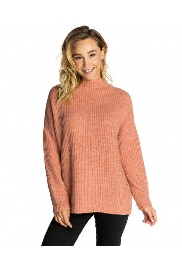 Rip Curl Breeze Hi Neck Crew Sweater