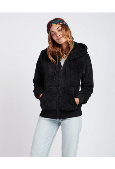 Billabong Cozy Down