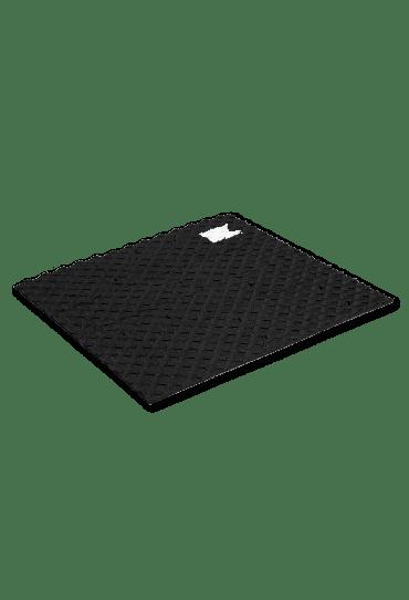 Modom FULL DECK-BLACK