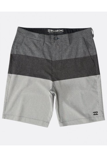 Billabong Crossfire X Airlite Submersibles Shorts (Char)