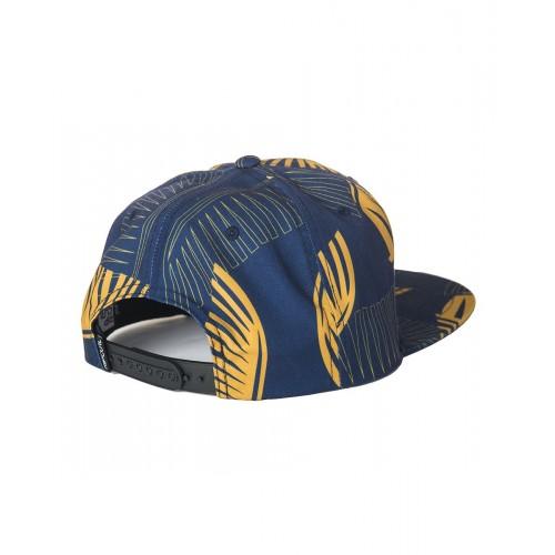 Rip Curl On Board Snapback Cap - ΡΟΥΧΙΣΜΟΣ 419e0bcdca6
