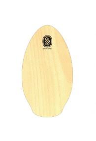 Skim One Wood 39