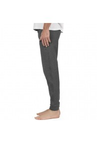 Vissla The Trip Sofa Surfer Pant (Black Heather)
