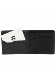 Billabong Archin Wallet