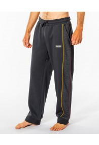 RipCCurl Surf Revival Trackpant