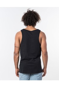 Rip Curl Busy Session Tank