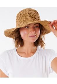 RipCurl Tallows Bucket Hat (Natural)