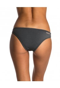 Rip Curl Mirage Active Banded Hipster