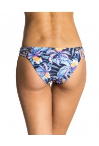 Rip Curl Tropic Tribe Luxe Cheeky