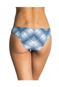 Rip Curl Last Light Luxe Cheeky