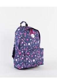 RipCurl Dome 2020 + Pencil Case (Purple)