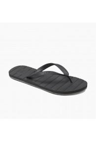 Reef Switchfoot Sandals (Black)
