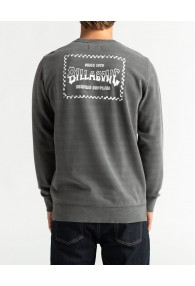 Billabong Supply Wave - Sweatshirt