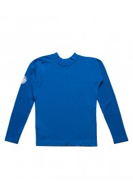 RipCurl Boys Corpo Long Sleeve UV Tee