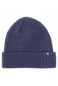 Billabong Arcade - Beanie (Navy)