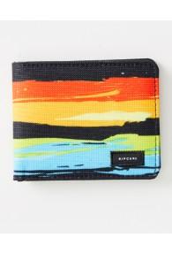 RipCurl Carve All Day Wallet (Multico)