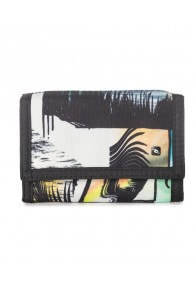 Rip Curl Print Surf Wallet (Multi)