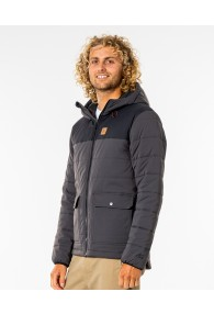 RipCurlAnti Series Ridge Jacket