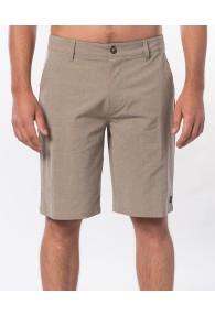 "Rip Curl Mirage Phase 21"" Boardwalk (Khaki)"