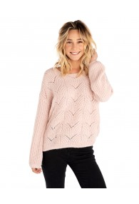 Rip Curl Lotus Crew Sweater